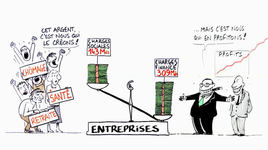 CAMPAGNE - Coût du capital - Ouvrons le débat ! dans ECONOMIE travail-capital1