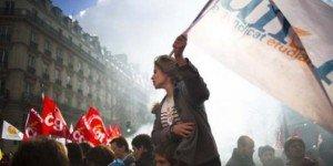 Retour de l'extrême droite dans les Facs : Deux militantes de l'Unef agressées en quelques jours  dans Enseignement superieur unef_1-300x150