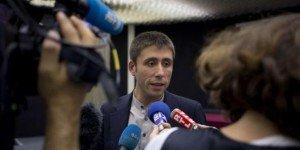 Les communistes parisiens ont voté à 57% pour des listes d'union avec le PS dans Elections municipales zamichiei-300x150