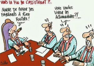 Les mensonges du Point sur « la France des assistés » dans Politis assistanat-300x213