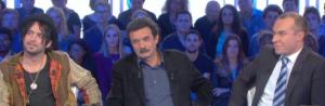 capturesalutlesterriens-300x98 François Gemenne dans Presse - Medias