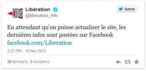 capturetweetlibé