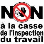 L'inspection du travail sera-t-elle mise au pas ?    dans droit du travail casseinspectiontravail-150x150