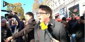 L'homme du sursaut citoyen face aux fachos dans Extreme-droite commemoration-itv-300x150