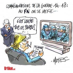 humour19-300x300 dans POLITIQUE