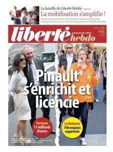 liberte-hebdo-1091-224x300
