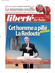 Liberte-Hebdo-1094