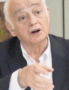Quelle attitude vis-à-vis du PS ? Réponse à Gérard Mordillat dans Elections municipales malberg-231x300