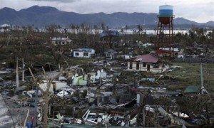 Philippines : Action contre la faim appelle aux dons dans ASIE philippines-300x180