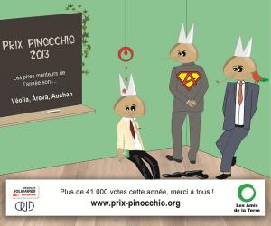 prixpinocchio13