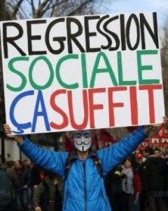 regression_social