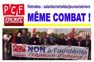 Retraites : salariés/retraités/jeunes/séniors MÊME COMBAT ! dans Austerite retraite_1_banderole-300x199