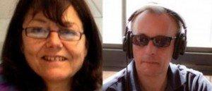 Deux journalistes français de RFI assassinés au Nord-Mali dans l'Humanité rfi-300x129