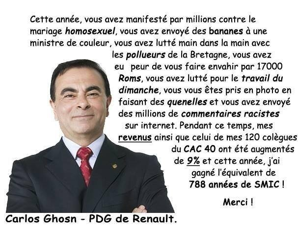 Carlos-Ghosn-merci