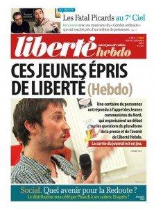 Liberte-Hebdo-1096