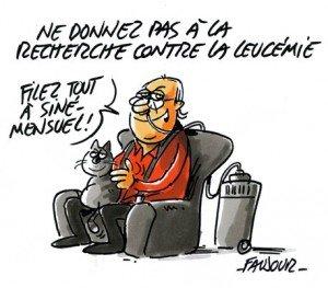 sine-faujour1