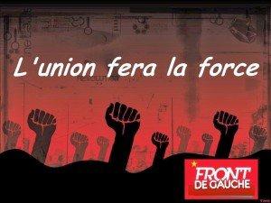 Union-fait-la-force