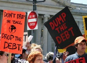 audit-dette