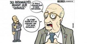 babouse_0