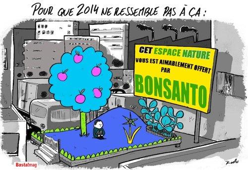 basta2014