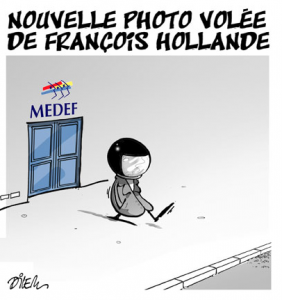 Capturehollande-medef