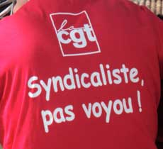 CGT-pas-voyou