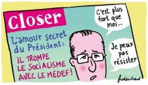 Hollande4