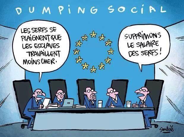humour21