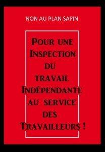 Feignies ensemble feignies pour tous services publics - Inspection du travail bourges ...