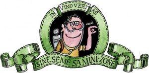 mini-zone-de-sine