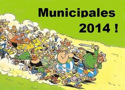 municipales-2014