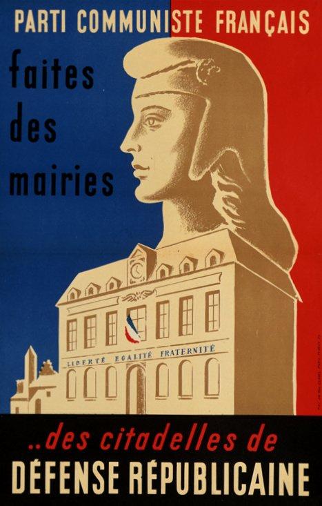 pcf-mairies