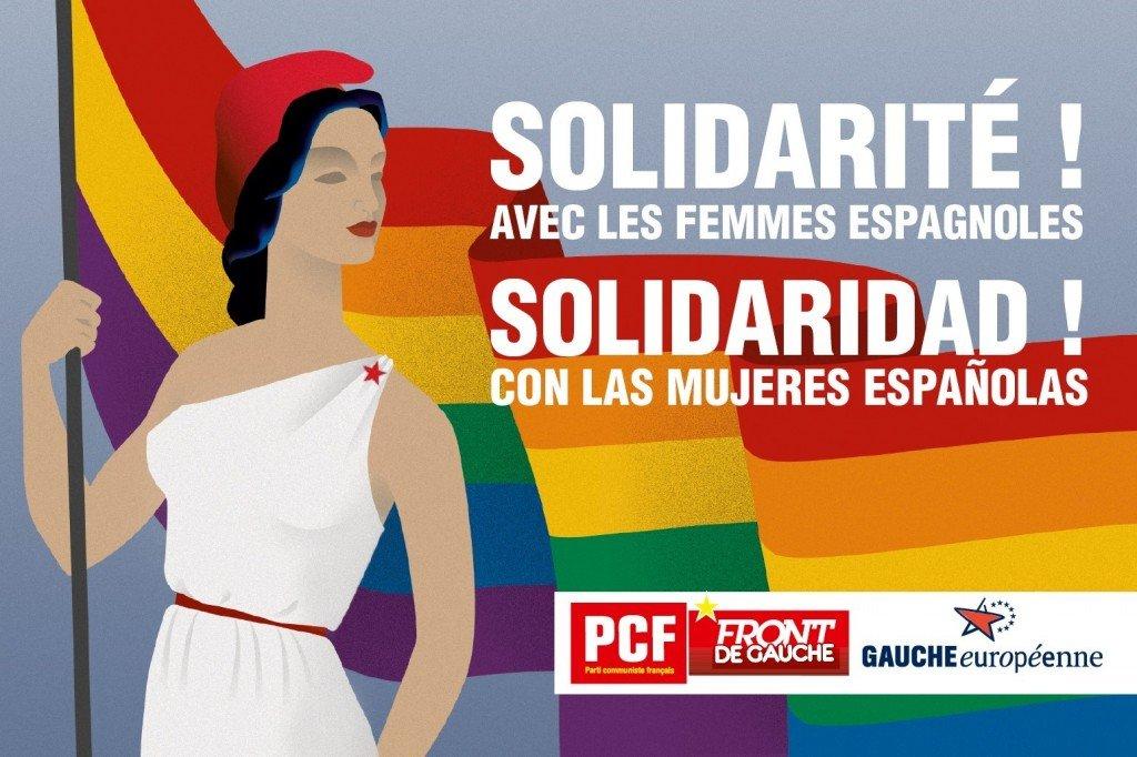 pcf-solidarité