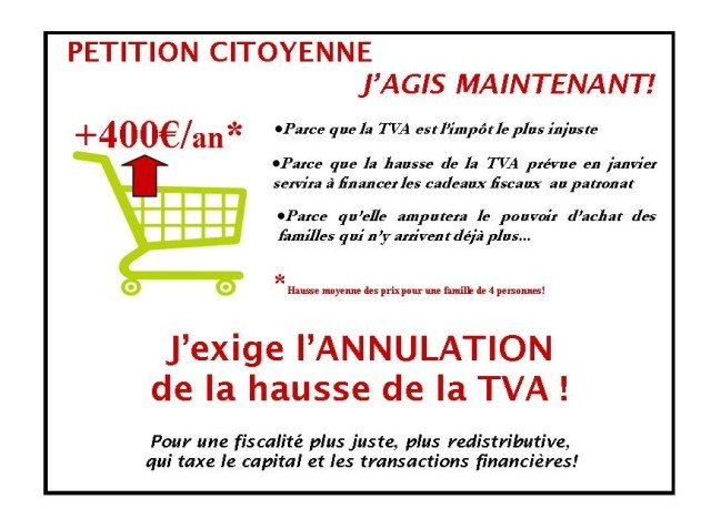 Petition-hausse-TVA