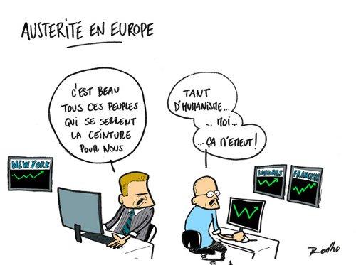 tausterite-europe