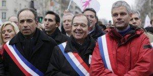 2014-02-04manif-pour-tous-ump