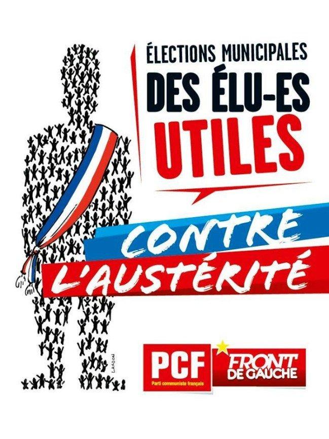 Affiche-PCF
