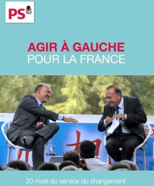 agir_a_gauche
