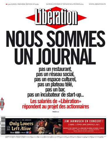 capture Libé