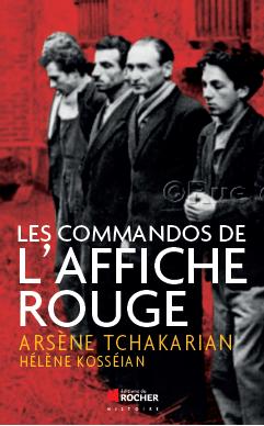 les_commandos_de_l_affiche_rouge_050412