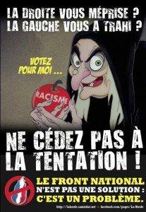Affiche-tentation-FN