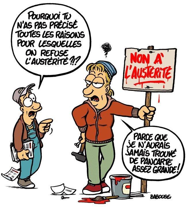 austerite4