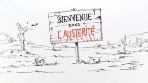 capture_decran austerité