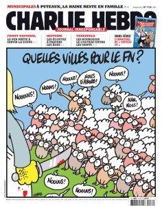 Charlie-Hebdo-1136