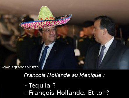 hollande_tequila