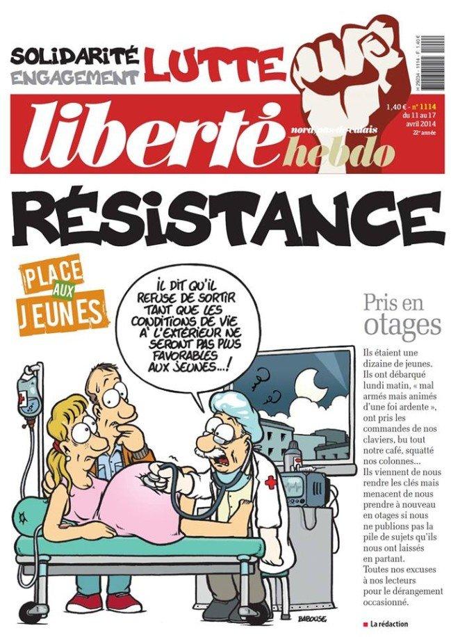 Liberte-Hedbo-1114