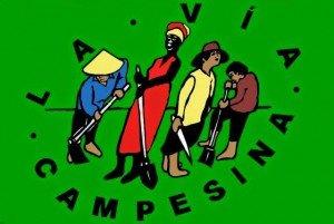 logo_via_campesina