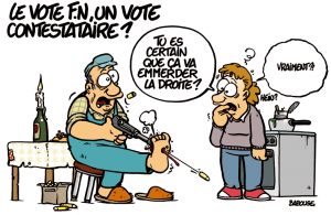 CaptureBabouse-voteFN
