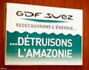 gdf_suez_amazonie