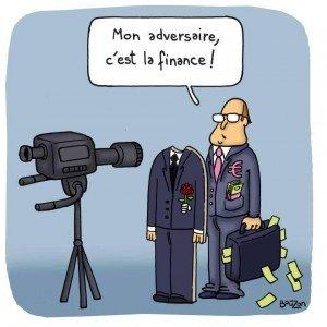 humour-finance